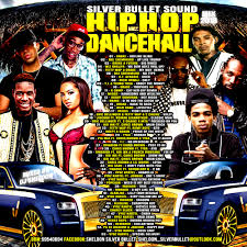 Dancehall Charts 2016 Hip Hop Dancehall Mix 2016 Djstefanomusic Com