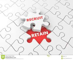 how to recruit and retain the best employees in your nursery recruit and retain