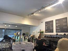 Closed today · opens wednesday at 7:00 am. M Street Coffee 302 Photos 712 Reviews Coffee Tea 13251 Moorpark St Sherman Oaks Sherman Oaks Ca Phone Number Yelp
