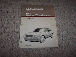 similiar 2005 lexus rx 330 bamboo pearl keywords wiring diagram 2006 lexus rx 400h all image about wiring diagram and