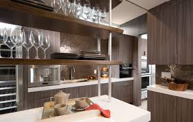 Whats Trending In Kitchen Bath Design Woodworking Network