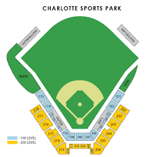 Rays Seating Chart Spring Training Baltimore Orioles At Tampa Bay Rays Split