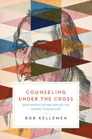 15 Martin Luther Quotes On Looking At Life Through The Lens Of The Cross