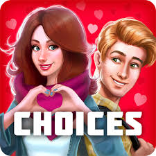 voltage dating sims online