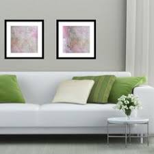 abstract framed wall art square 33 pinterest contemporary frames modern frames and framed wall art on modern framed wall pictures with abstract framed wall art square 33 pinterest contemporary