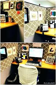 ideas to decorate office cubicle. Wonderful Decorate Cubicle Decor Ideas Decoration Office Decorating Glamorous Best Images On  Cubicles Cube And Themes For Guys Throughout Ideas To Decorate Office Cubicle
