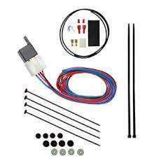 fan installation kit revotec fan wiring diagram Revotec Fan Wiring Diagram #33 Revotec Fan Wiring Diagram