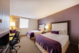 double bed hotel. Unique Double Capacity 4 Throughout Double Bed Hotel N