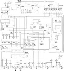 82 toyota pickup wiring diagram 81 toyota pickup wiring diagram 1990 Toyota Pickup Wiring Diagram repair guides mesmerizing 1980 toyota pickup wiring diagram 82 toyota pickup wiring diagram help simple 1980 1990 toyota pickup wiring harness diagram