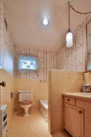 28 best embrace the bathroom you've been given images on Pinterest ...