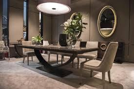 italian furniture brands. hugues chevalier italian furniture brands