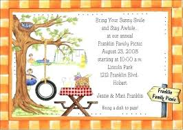 Family Reunion Flyers Templates Family Reunion Flyers Templates Danishshah
