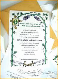 Invitation Template Word Unique Wedding Invitation Templates Word Wedding Invitation Wording