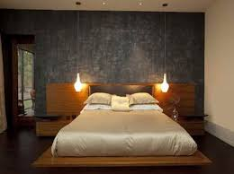 Creative Home Decorating Ideas On A Budget  CofisemcoAffordable Room Design Ideas