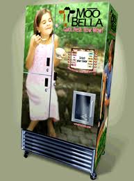 How To Make Your Own Vending Machine Extraordinary Top 48 Coolest Vending Machines Of 48