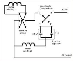 4 pole 3 position rotary switch wiring diagram inspirational 3 sd 4 pole 3 position rotary switch wiring diagram inspirational 3 sd rotary switch wiring diagram schematic