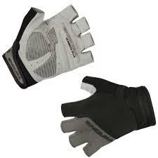 Endura Hummvee Size Chart Endura Hummvee Plus Mitt Kids Gloves Black