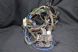 68 cadillac deville eldorado fleetwood dashboard fuse panel wiring image is loading 68 cadillac deville eldorado fleetwood dashboard fuse panel