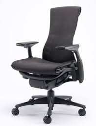 most comfortable gaming chair. Contemporary Gaming And Most Comfortable Gaming Chair D