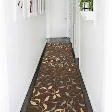 floor runner rugs runner area rugs rugs the home depot