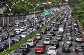 how to write an essay about traffic jams ehow traffic jam news stories facts pictures and video about traffic jam