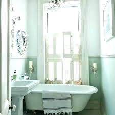 green bathroom color ideas. Mint Green Bathroom Paint Color Fresh Pastel  Wall Ideas O