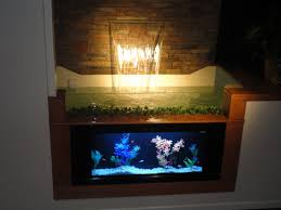 Cool Aquariums Wall Aquarium Excellent This Will Be In My Home Someday With Wall