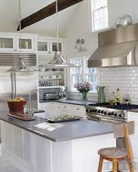 grey counters