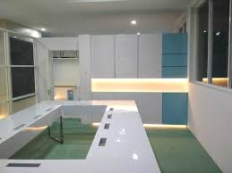 office design photos. Mora Project Arsitek \u0026 Interior Office Design Contractor Medan, Kota Sumatera Utara Photos