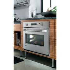 Ge Monogram Kitchen Appliances Zgu364ndpssge Monogram 36 Professional Ng Gas Rangetop Stainless