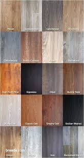 best luxury vinyl plank brands best way to clean vinyl floors top luxury vinyl flooring luxury