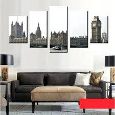 lovers furniture london. Artwork For Office High Quality Decoration Boat Big Canvas Painting Poster Picture Print Living Lovers Furniture London I