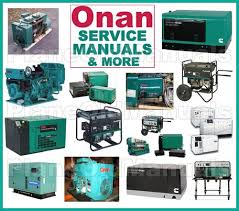 onan generator repair pictures to pin pinsdaddy onan generator repair manual 1024x683 · pay