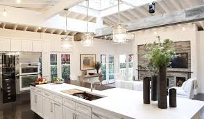 ralph lauren kitchen design
