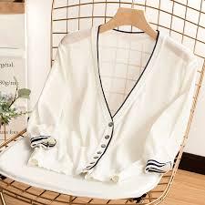top 10 most popular <b>thin</b> cotton linen <b>summer</b> sweater near me and ...