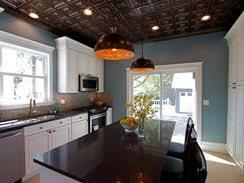 Cheap Decorative Ceiling Tiles Buy Decorative Ceiling Tiles for Your Home Decorative Ceiling Tiles 33