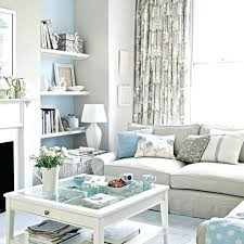 different decorating styles different decor style types of home decorating  styles types of home decorating styles