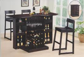 Living Room Bar Living Room Bar Furniture Simple Living Room Bar Furniture Design