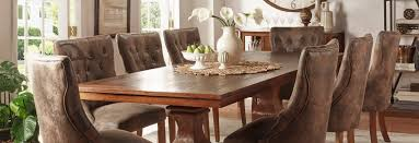 dining living room furniture. Furniture Dining Room Living