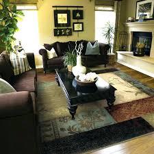 area rugs 10x13 area rugs area rugs 10x13 under 100
