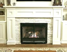 vented vs ventless gas logs vent free natural gas fireplace insert vented vs gas logs vented vented vs ventless gas