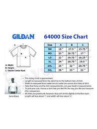 Sissy Loves Bud Custom Gildan Softstyle T Shirt Urban Cowboy