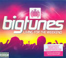 Big Tunes: Living for the Weekend