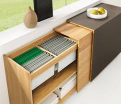 storage ideas for office. Home Office Storage Furniture Best 25 Ideas On Pinterest Small Creative For S