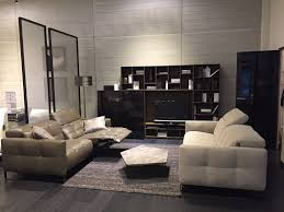 urban contemporary furniture. Natuzzi Philo BIF USA Big Source For Modern Furniture And Contemporary | Urban Design S