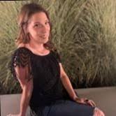 "50+ ""Meredith"" profiles | LinkedIn"