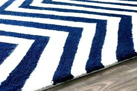 navy blue area rug 8x10 solid blue area rugs solid blue area rugs solid navy blue