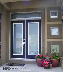 modern glass front doors. Decorative Door Designs Modern Front Doors Other Contemporary With Glass
