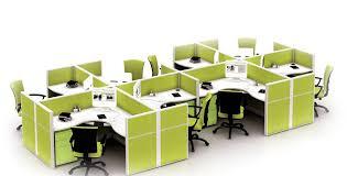 modular workstation furniture system. modular workstations workstation furniture system