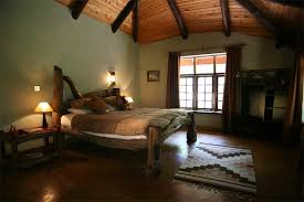 Safari Bedroom Decorating Wild Animal Theme Bedrooms